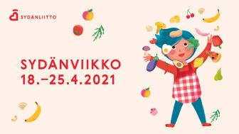 Kuvitus: Ulla Sainio