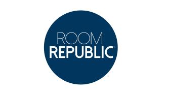 RoomRepublic_symbol_RGB