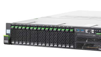 Fujitsu CELSIUS C780