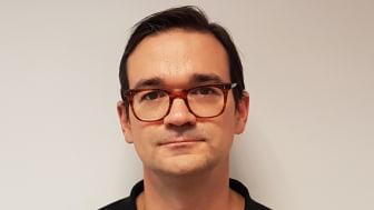 Tim Sykes, Packaging Europe