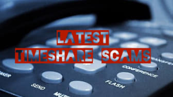 The latest innovations of timeshare scams to beware of