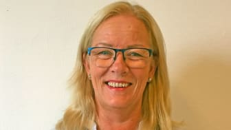 Kari Lindøe er ansat som ny B2B-sælger i Norge.