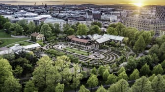 Foto: Per Pixel Petersson / Göteborg & Co