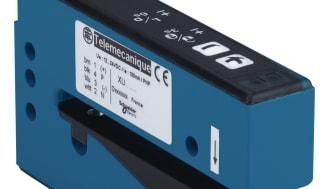 Nye sensorer løfter aftastning af etiketter