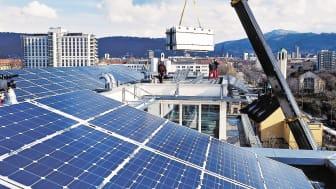 Quelle: © triolog-freiburg, Unabhängige Experten des Photovoltaik-Netzwerk Neckar-Alb bieten kostenfreie Erstberatungen