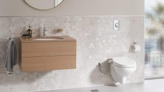 GROHE_Bathroom_wood_2020