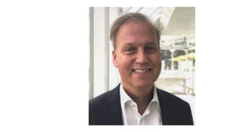 Magnus Vesterlund ny chefsekonom på Svensk Försäkring