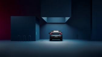 Volvo C40 Recharge Studio 2.jpg