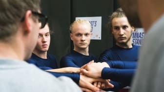Drammens Turnforening