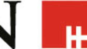 Logo Wieselgrensskolan