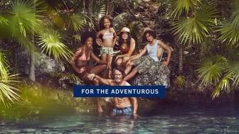 TUI-for-the-adventurous