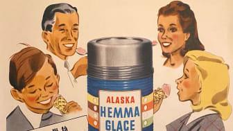 Alaska Glace annons 1940.jpg