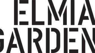 Elmia Garden 22-23 september 2021