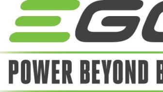EGO_PBB_Logo_TM (5).jpg