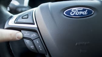 ford10