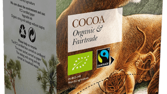 Kakao, Life by Follis