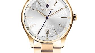 GANT Time - Arlington - G124003