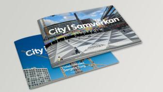 City i Samverkan har tagit fram två nya analysverktyg för utveckling av platser