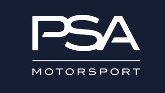 PEUGEOT vender tilbage til Le Mans i 2022
