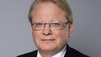 peterhultqvist_1-4x6