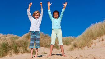 Nordisk konferens - NCFIE 218 - Barn med hörselnedsättning Delaktighet på riktigt