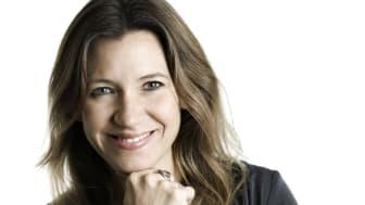Anna Ryott lämnar SOS Barnbyar och blir VD för Swedfund