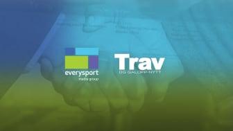 ESMG har tecknat avtal om att förvärva det norska bolaget Trav og Galopp-Nytt AS