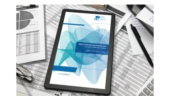 """Der Bericht """"Forschung und Transfer 2020"""" gibt einen Überblick zu Forschungs- und Entwicklungsprojekten der Hochschule, die im letzten Jahr begannen, liefen oder beendet wurden. (Foto: AdobeStock)"""