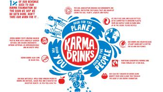 Karma Foundation