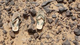 Flyktingar och migranter utsätts för sexuellt våld, övergrepp och exploatering i Libyen
