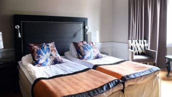 Double-room-bed-clarion-collection-hotel-majoren