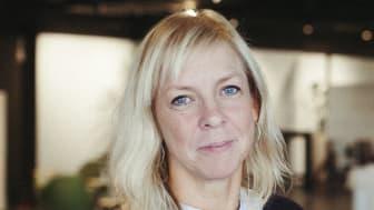 Lisa Olsson