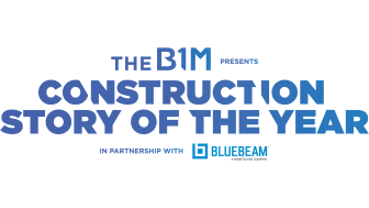 Software and media leaders launch a worldwide hunt for the most innovative and groundbreaking construction stories in a first-of-its-kind competition.