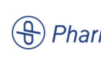 Avia Pharma förvärvar Pharmaprim