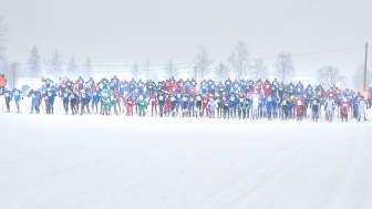 Trysil Skimaraton