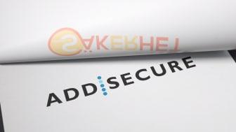 Offentlig Säkerhet innlemmes nå under varemerket AddSecure.