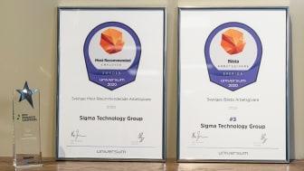 Best Employer Sigma Technology.jpg