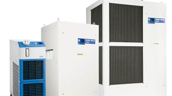 SMC Automation tecknar avtal med Bravida Cooling