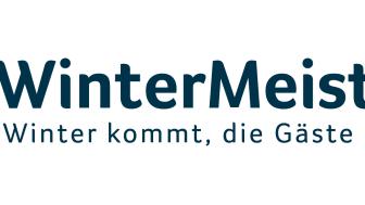 Initiative #WinterMeistern zur Stärkung der Gastronomie gestartet - Die Gastronomie in Deutschland braucht in der kalten Jahreszeit Partner und Perspektiven