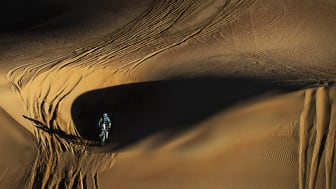 © Charly López, Spain, Shortlist, Professional competition, Sport, Sony World Photography Awards 2021_3.jpg