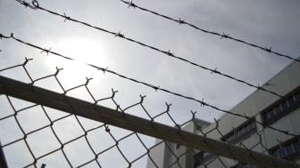 Ny lag: olovlig andrahandsuthyrning kan ge fängelsestraff