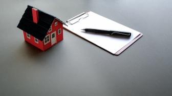 Norge introducerar nationellt kreditregister för att stoppa överskuldsättning