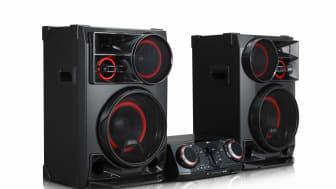 LG XBOOM CL98 001