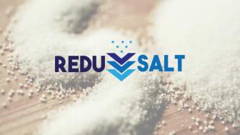 Livsmedelsbranschen fortsätter satsa stort på mindre salt i maten