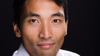 Jonas Birmé - Lösningsarktitekt och konsult på Eyevinn Technology