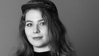 Klara Hedengren