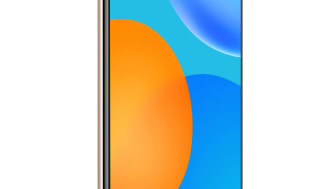 Huawei_PSmart_Blush Gold_02