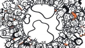 Unik satsning ökar mångfalden inom Axel Johnson