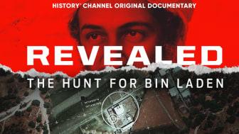 Revealed the Hunt for Bin Laden landscape_THC