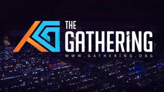 The Gathering-logo